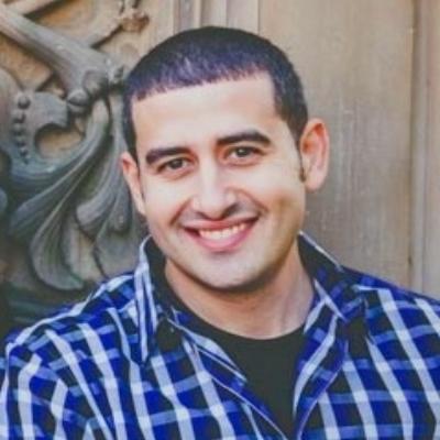 Alexander Restaino